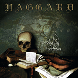 Haggard LP Awaking The Centuries